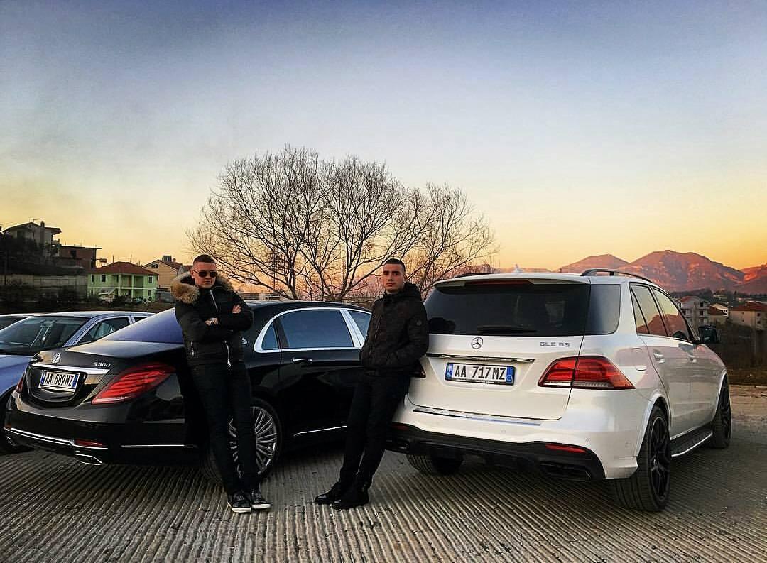 Rich Kids Of Instagram News Luxuryalb