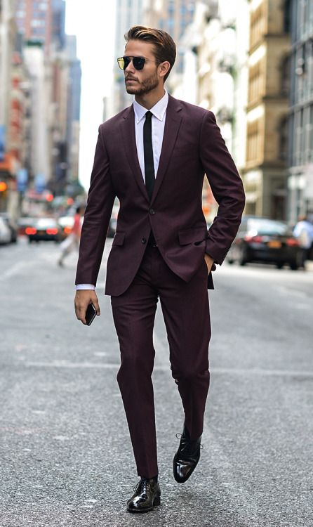 Rich Kids Men S Style Fashion Clothing For Men Suits Street