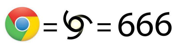 919035fe48f0d0100d3f5425a2d4cbcb Illuminati Symbols New World Order